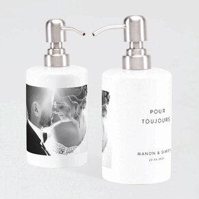 distributeur-de-savon-mariage-photo-TA01925-1900003-02-1
