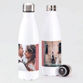 originele-drinkfles-met-2-foto-s-TA01926-1900001-03-1