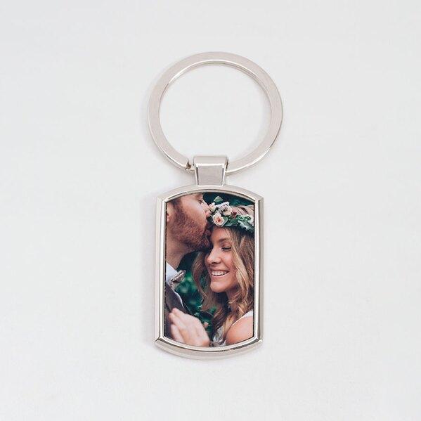 porte-cles-mariage-photo-TA01928-1900001-02-1