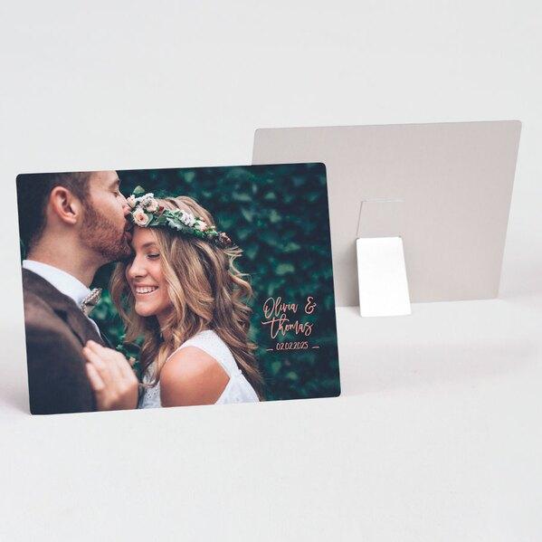 plaque-aluminium-mariage-photo-TA01931-1900002-02-1