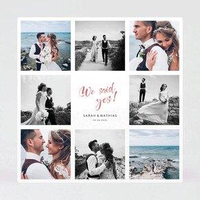 grande-plaque-aluminium-mariage-multi-photos-TA01933-1900001-02-1