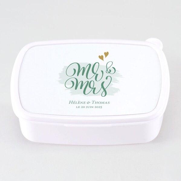 lunch-box-remerciement-mariage-m-et-mme-TA01934-1900002-02-1