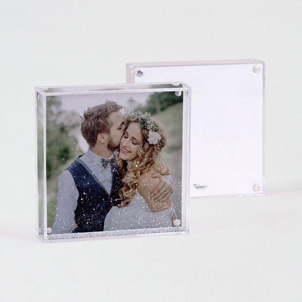 cadre-carre-paillette-remerciement-mariage-photo-TA01935-1900001-02-1
