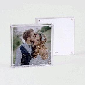 originele-fotolijst-met-zilveren-glitters-TA01935-1900001-03-1
