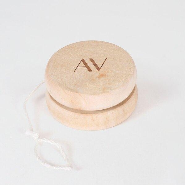 houten-jojo-met-initialen-TA01936-2000002-03-1