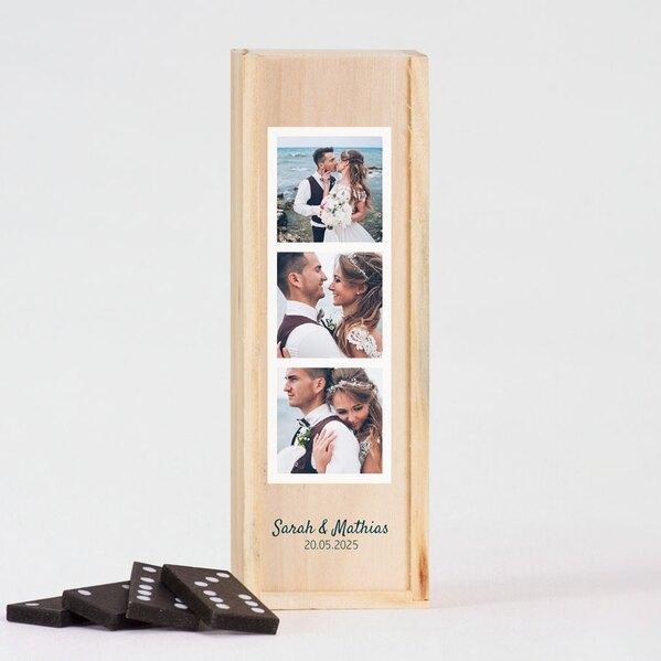 houten-dominospel-met-fotocollage-TA01936-2000004-03-1