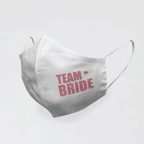 masque-personnalise-team-bride-mariage-TA01940-2000001-02-1