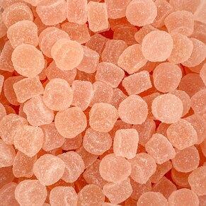 roze-snoepjes-aardbei-smaak-TA01948-2000002-03-1