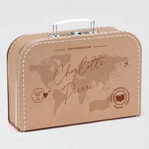 kraft-trouwkoffertje-met-namen-in-hip-design-TA01949-2000003-03-1