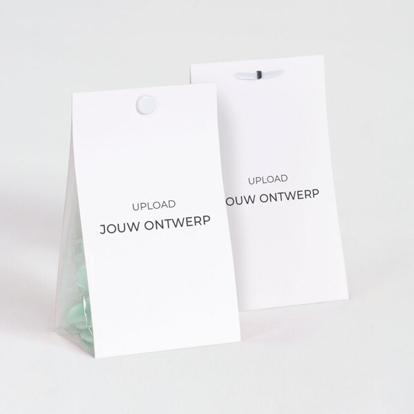 snoepzakwikkel-glanzend-TA0323-1900001-03-1