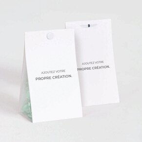 contenant-dragees-vierge-papier-mat-TA0323-1900002-02-1