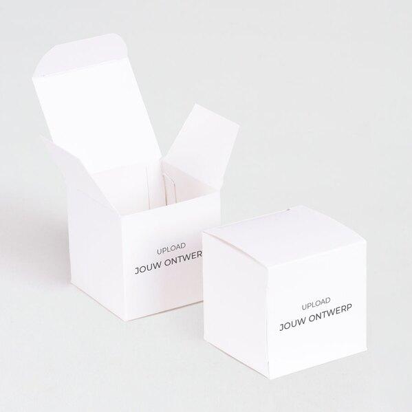 kubusdoosje-glanzend-TA0323-1900003-03-1