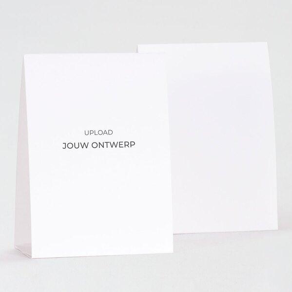 staande-menukaart-glanzend-TA0329-1900003-03-1