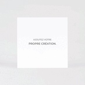 carte-invitation-carree-100-personnalisee-papier-effet-mat-TA0330-1800002-02-1