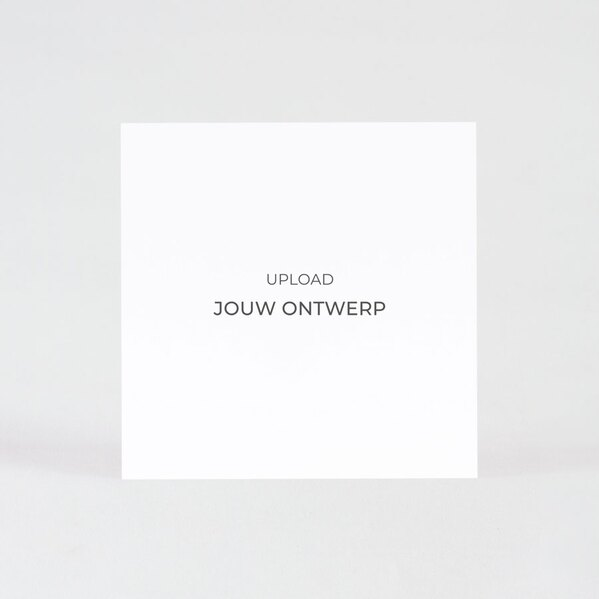 vierkante-blanco-kaart-in-mat-papier-TA0330-1800002-03-1