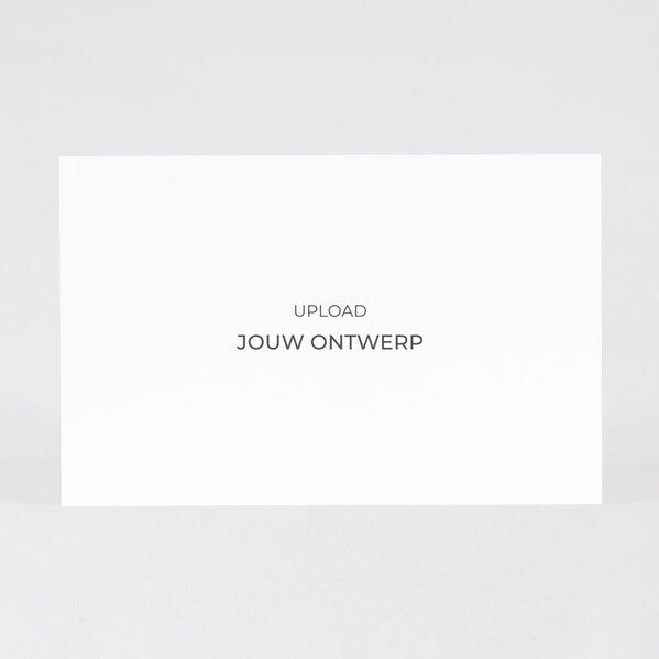 liggende-eigen-ontwerp-kaart-in-glanzend-papier-TA0330-1800005-03-1