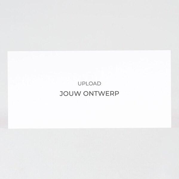 glanzende-langwerpige-eigen-ontwerp-kaart-TA0330-1800013-03-1