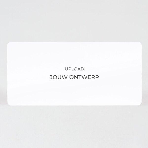 liggende-matte-eigen-ontwerpkaart-met-afgeronde-hoeken-TA0330-1800018-03-1