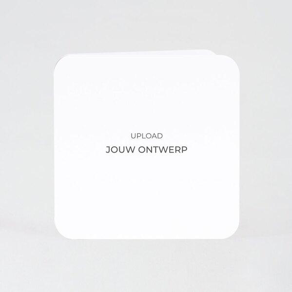dubbele-vierkante-kaart-op-mat-papier-TA0330-1800030-03-1