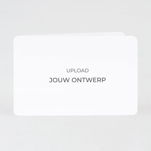 langwerpige-liggende-dubbele-kaart-afgeronde-hoekjes-mat-papier-TA0330-1800038-03-1