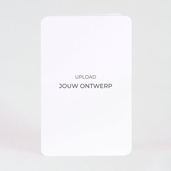 dubbele-staande-kaart-mat-papier-met-afgeronde-hoeken-eigen-ontwerp-TA0330-1800040-03-1
