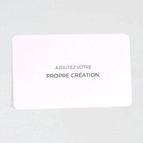 carte-100-personnalisee-rectangle-chevalet-effet-brillant-TA0330-1800041-02-1