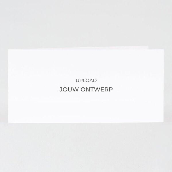 liggende-dubbele-kaart-eigen-ontwerp-glanzend-papier-TA0330-1800043-03-1