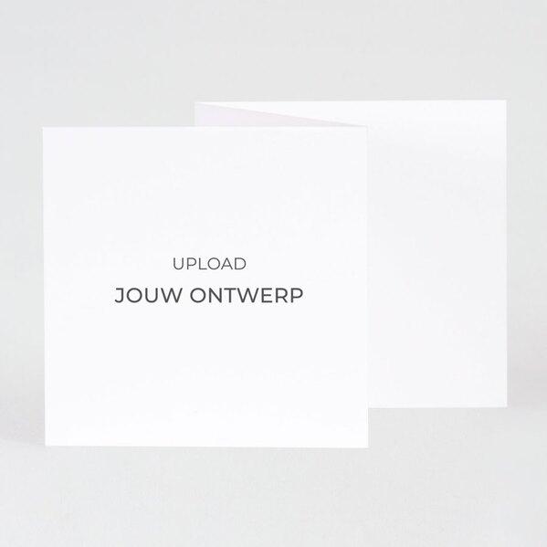 drieluik-kaart-op-mat-papier-voor-eigen-ontwerp-TA0330-1800046-03-1