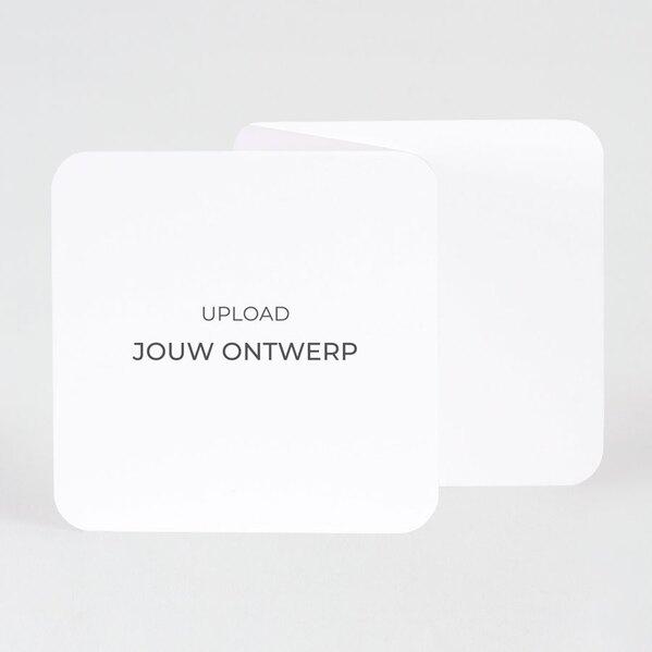 vierkante-drieluik-kaart-afgeronde-hoeken-mat-papier-TA0330-1800048-03-1