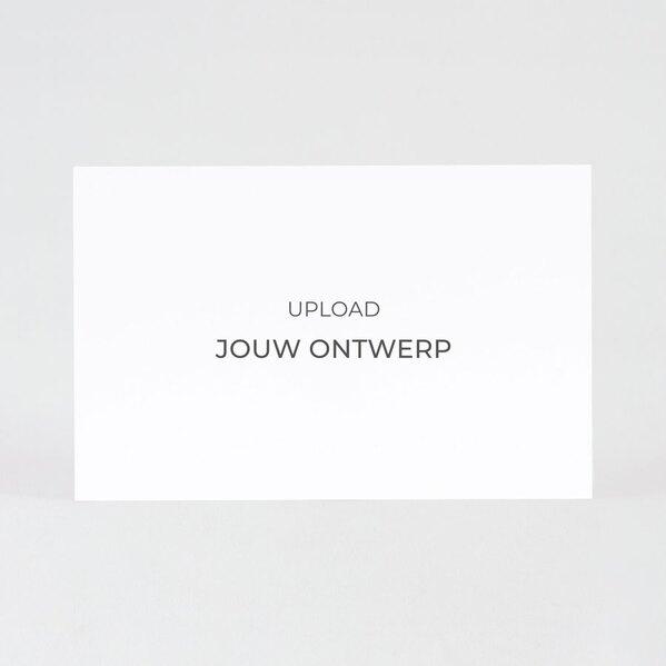liggende-postkaart-eigen-ontwerp-glanzend-papier-TA0330-1800055-03-1