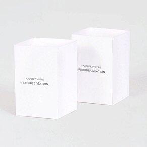 carte-pot-a-crayon-100-personnalisable-TA0330-1800057-02-1