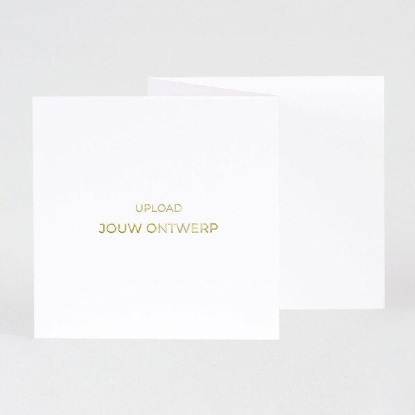 drieluik-kaart-met-rechte-hoeken-en-folie-TA0330-2100023-03-1