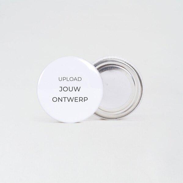 kleine-magneet-eigen-ontwerp-TA03901-1800002-03-1