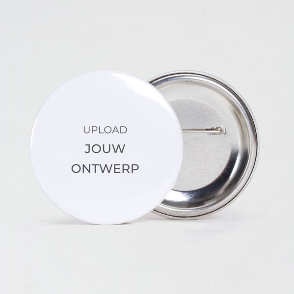 grote-badge-eigen-ontwerp-TA03901-1800003-03-1