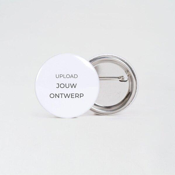 kleine-badge-eigen-ontwerp-3-7-cm-TA03901-1800004-03-1