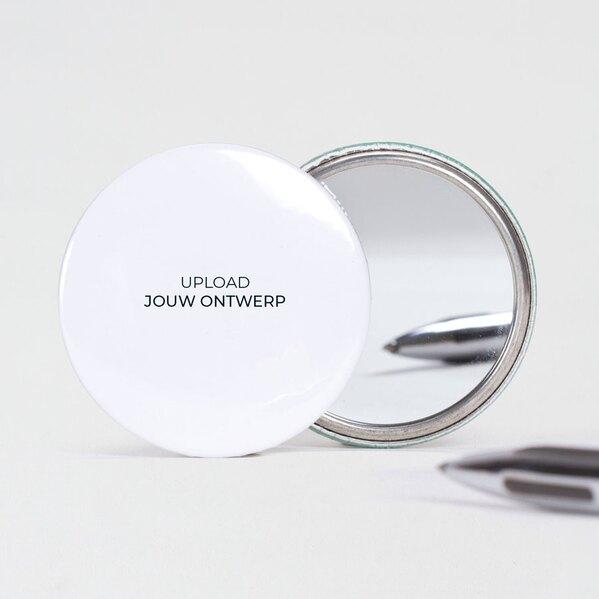 spiegeltje-met-eigen-ontwerp-TA03902-2000001-03-1