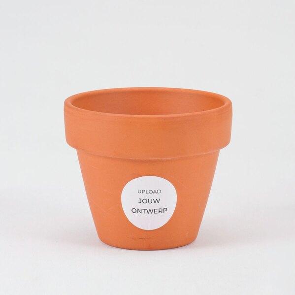 mini-ronde-sticker-3-cm-TA03905-1900013-03-1