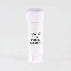 sticker-autocollant-tube-a-bulles-toutes-occasions-TA03905-2000002-02-1