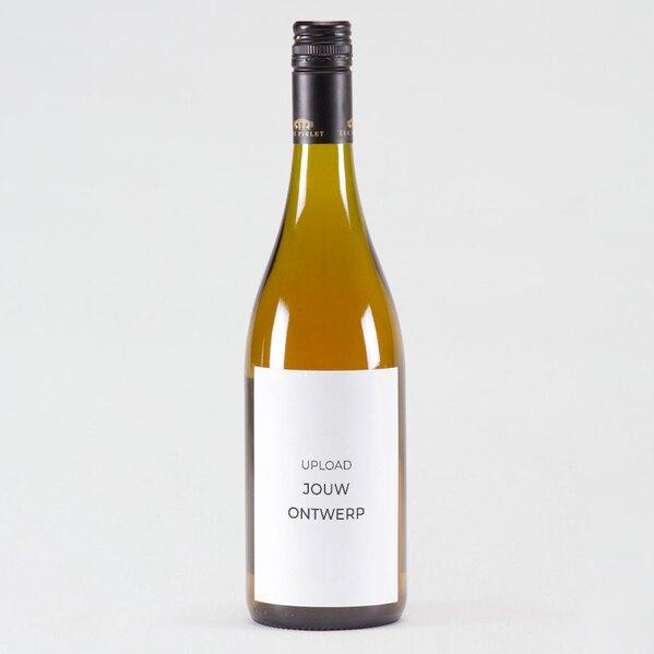 wijnflesetiket-rechthoekig-TA03905-2000004-03-1