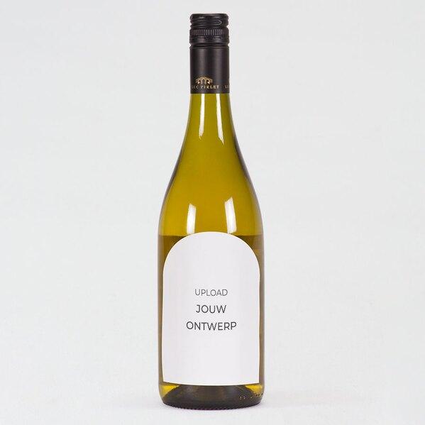 wijnflesetiket-halfrond-TA03905-2000005-03-1