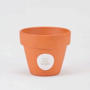 kleine-ronde-sticker-met-folie-3-0-cm-TA03905-2100001-03-1