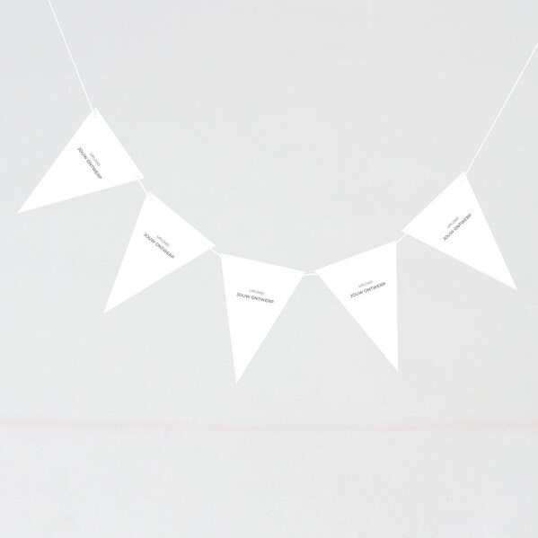 vlaggenlijn-mat-TA03907-1900002-03-1
