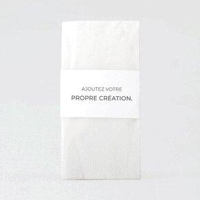 rond-de-serviette-fete-vierge-papier-effet-mat-TA03908-1900002-02-1