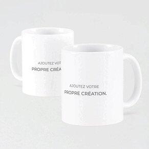 mug-100-personnalisable-TA03914-1900001-02-1