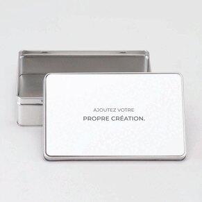 grande-boite-metallique-vierge-de-personnalisation-TA03917-1900001-02-1