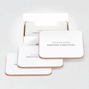 marque-places-100-personnalisable-TA03918-1900001-02-1