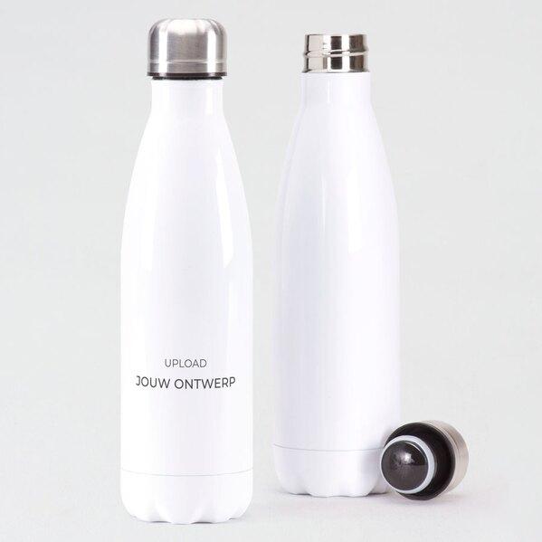 drinkfles-eigen-ontwerp-TA03926-1900001-03-1
