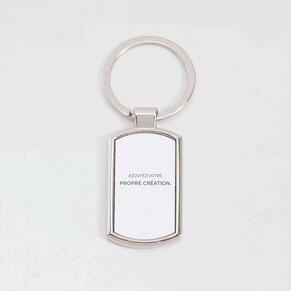 porte-cles-100-personnalisable-TA03928-1900001-02-1