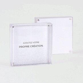 cadre-carre-paillette-100-personnalisable-TA03935-1900001-02-1