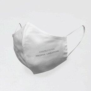 masque-100-personnalise-TA03940-2000011-02-1